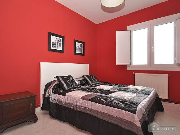 Апартаменты Арнела, 3х-комнатная (45088), 008