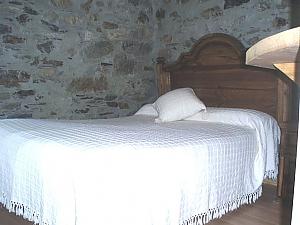Casa del Rey, Dreizimmerwohnung, 004