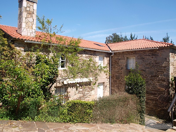 Casa Labaza, Cinq chambres (49874), 001