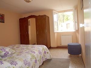 Casa Labaza, Five Bedroom, 003