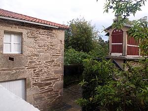 Casa Labaza, Cinq chambres, 004