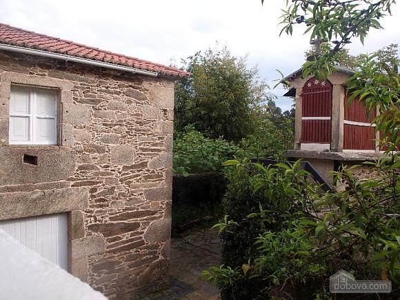 Casa Labaza, Cinq chambres (49874), 004