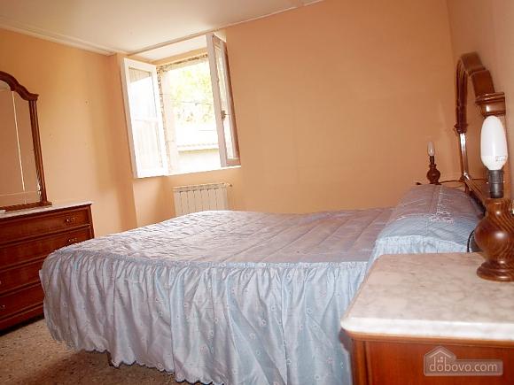 Casa Labaza, Cinq chambres (49874), 005