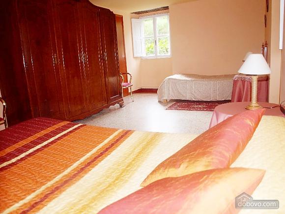 Casa Labaza, Cinq chambres (49874), 006