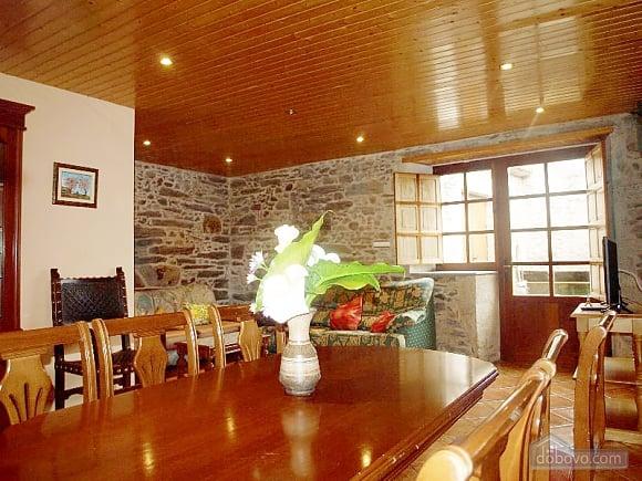 Casa Labaza, Cinq chambres (49874), 007