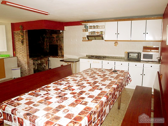 Casa Labaza, Cinq chambres (49874), 008
