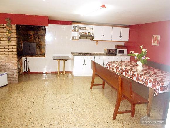 Casa Labaza, Cinq chambres (49874), 009