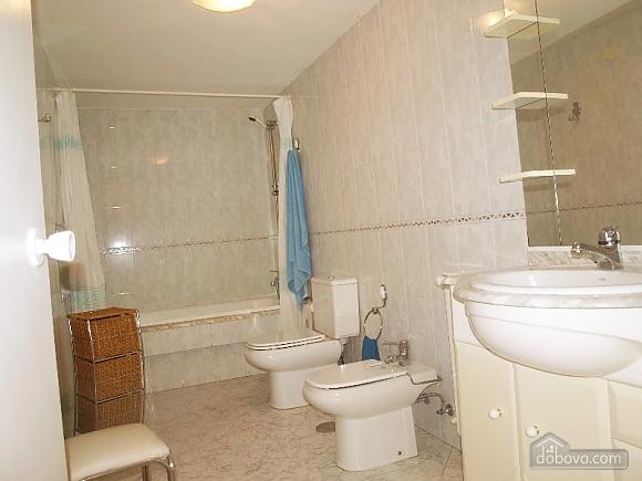 Casa Labaza, Cinq chambres (49874), 010