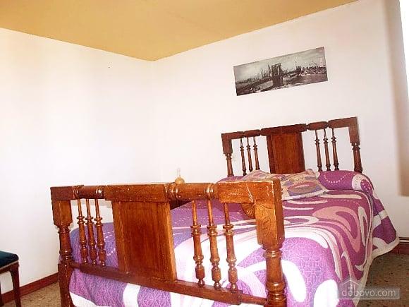 Будинок Labaza, 6-кімнатна (49874), 011
