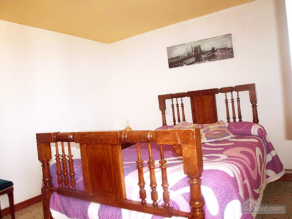 Casa Labaza, Cinq chambres (49874), 011