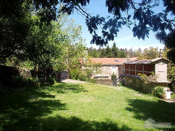 Casa Labaza, Cinq chambres (49874), 012