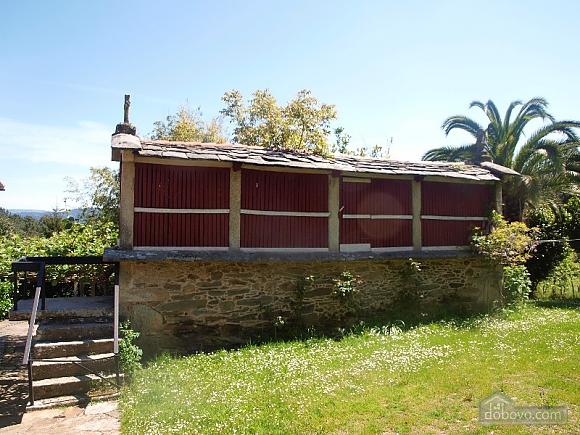 Casa Labaza, Cinq chambres (49874), 013