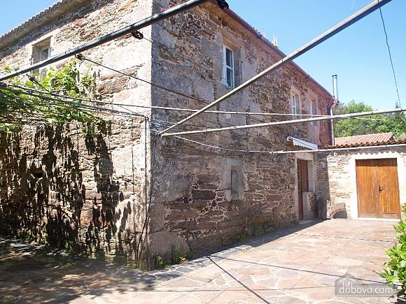 Casa Labaza, Cinq chambres (49874), 014