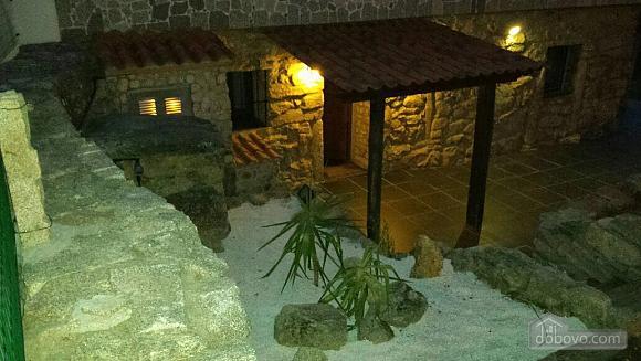 Casa Rustica Monte Aloia, Cinq chambres (58391), 001