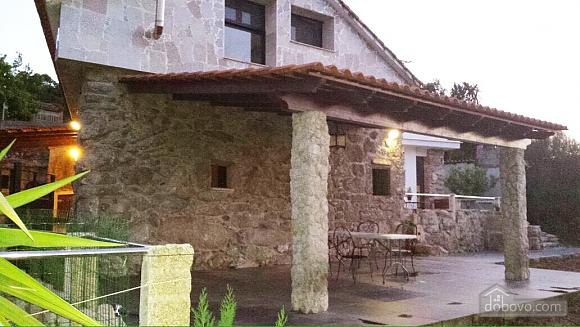 Casa Rustica Monte Aloia, Cinq chambres (58391), 003