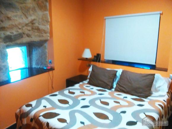 Casa Rustica Monte Aloia, Cinq chambres (58391), 004