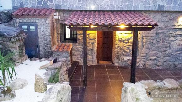 Casa Rustica Monte Aloia, Cinq chambres (58391), 005