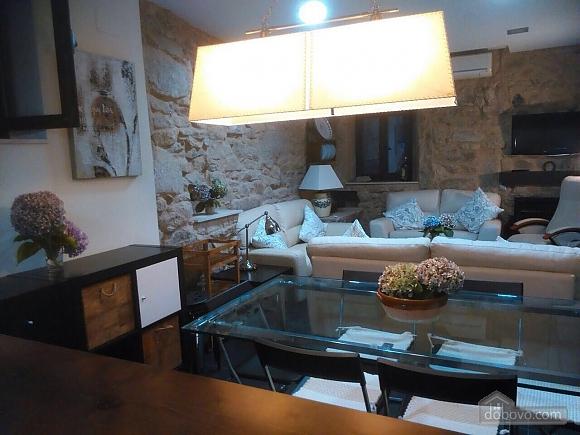 Casa Rustica Monte Aloia, Cinq chambres (58391), 006