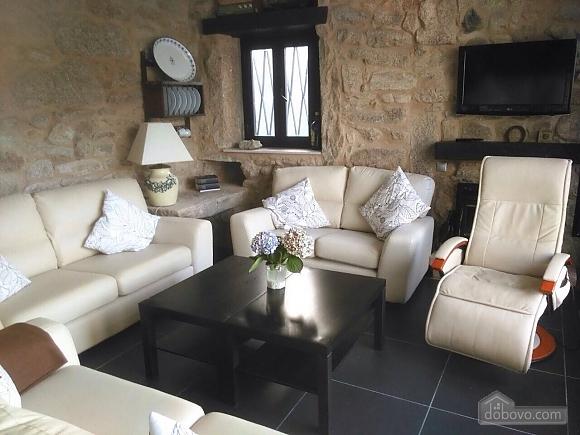 Casa Rustica Monte Aloia, Cinq chambres (58391), 007