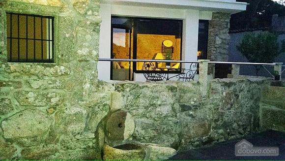 Casa Rustica Monte Aloia, Cinq chambres (58391), 008