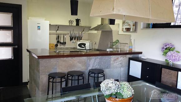 Casa Rustica Monte Aloia, Cinq chambres (58391), 010