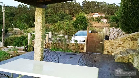 Casa Rustica Monte Aloia, Cinq chambres (58391), 012