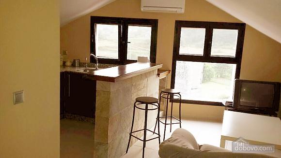 Casa Rustica Monte Aloia, Cinq chambres (58391), 013