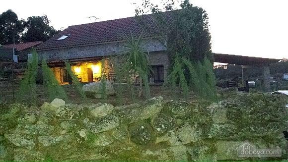 Casa Rustica Monte Aloia, Cinq chambres (58391), 014
