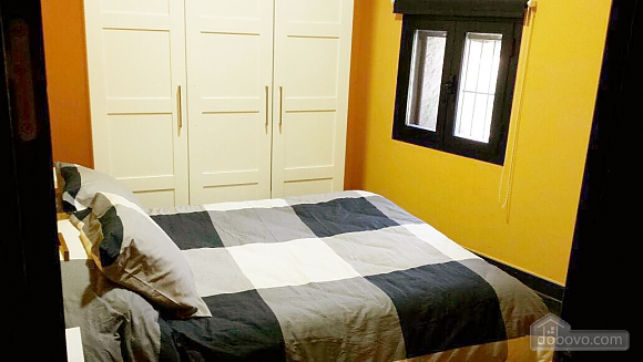 Casa Rustica Monte Aloia, Cinq chambres (58391), 015