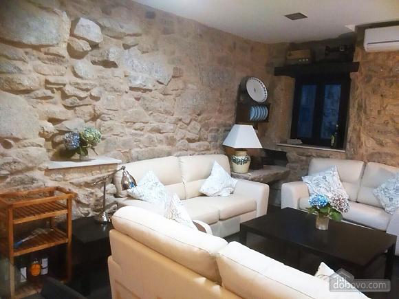 Casa Rustica Monte Aloia, Cinq chambres (58391), 017