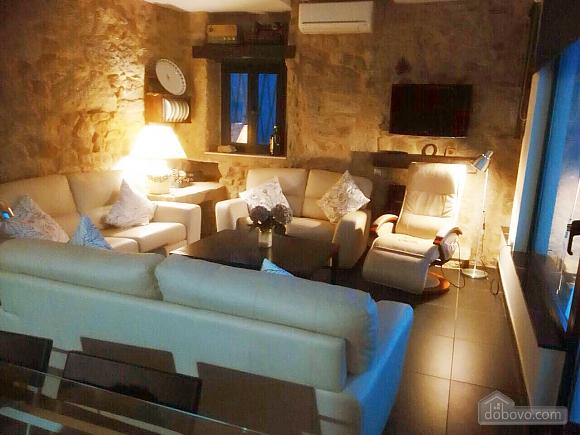 Casa Rustica Monte Aloia, Cinq chambres (58391), 019