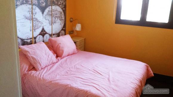 Casa Rustica Monte Aloia, Cinq chambres (58391), 020
