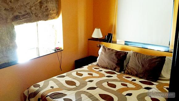 Casa Rustica Monte Aloia, Cinq chambres (58391), 021