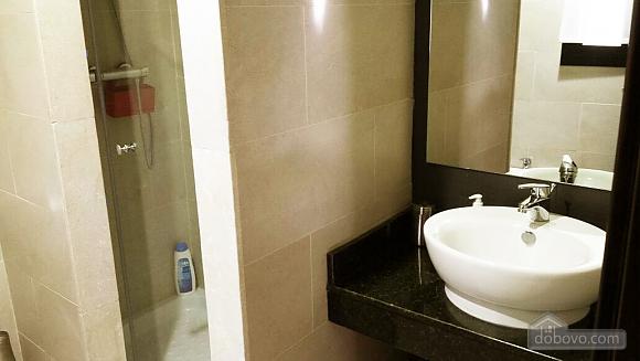 Casa Rustica Monte Aloia, Cinq chambres (58391), 022