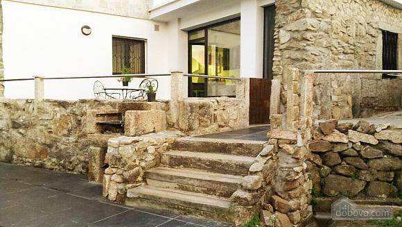 Casa Rustica Monte Aloia, Cinq chambres (58391), 023