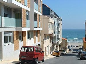 Apartment Naya, Zweizimmerwohnung, 001