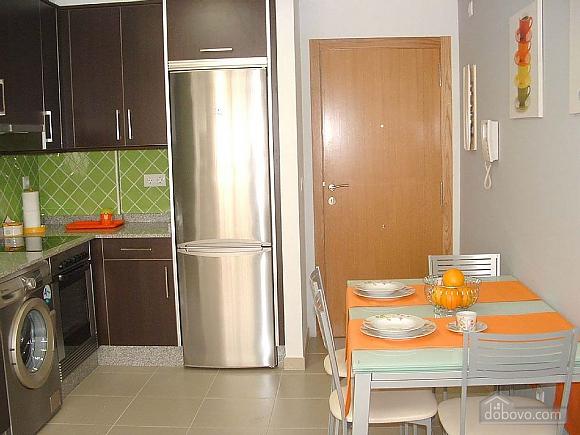 Apartment Naya, Una Camera (43004), 005