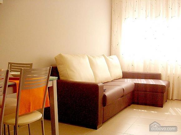 Apartment Naya, Una Camera (43004), 008