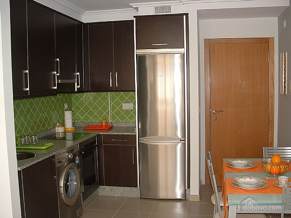 Apartment Naya, Una Camera (43004), 010