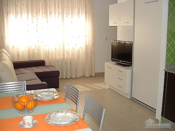 Apartment Naya, Una Camera (43004), 011