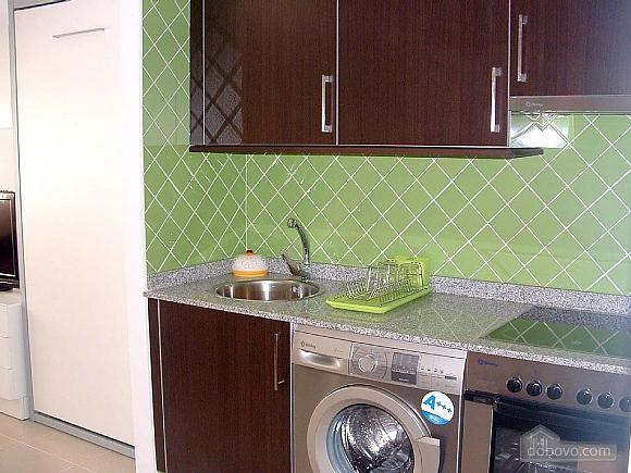 Apartment Naya, Una Camera (43004), 012