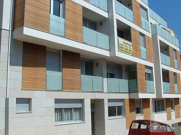 Apartment Naya, Una Camera (43004), 013