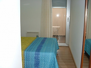 Apartment Naya, One Bedroom, 015