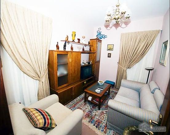 Каса Ноал'я, 6-кімнатна (90077), 013
