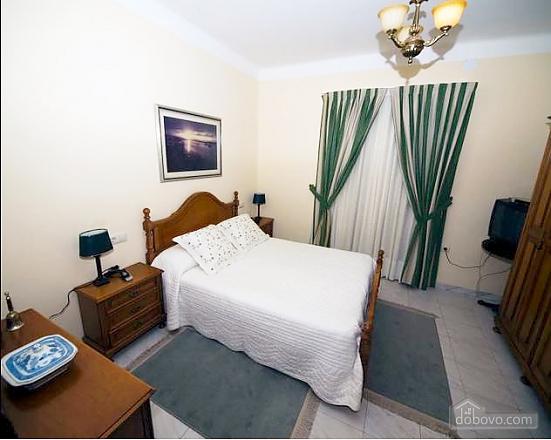 Каса Ноал'я, 6-кімнатна (90077), 015