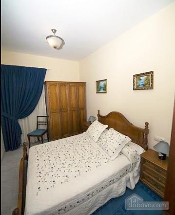 Каса Ноал'я, 6-кімнатна (90077), 016