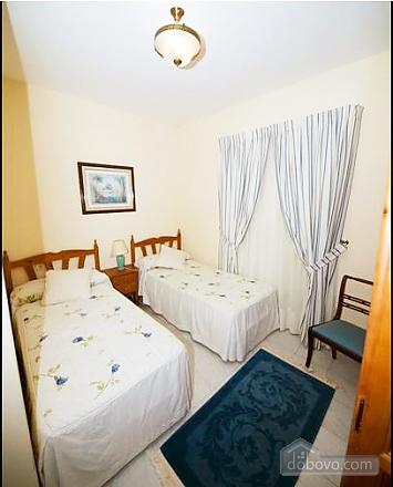 Каса Ноал'я, 6-кімнатна (90077), 018