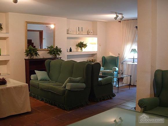 Casa Pazo de Meiras, Trois chambres (45851), 004