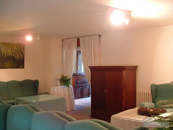 Casa Pazo de Meiras, Tre Camere (45851), 006