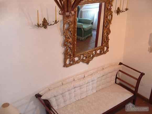 Casa Pazo de Meiras, Tre Camere (45851), 008